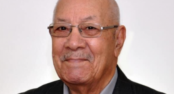 After serving the Allegheny East Conference for 44 years, Bennie W. Mann, Sr., passes to his rest.