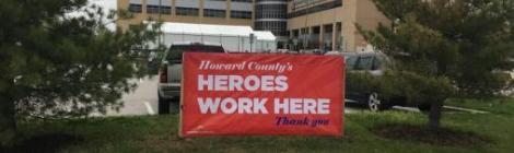 Photo courtesy Howardy County Hospital