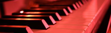 pianissimo by Juan Antonio F. Segal on Flickr