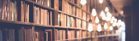 Stocksnap Library