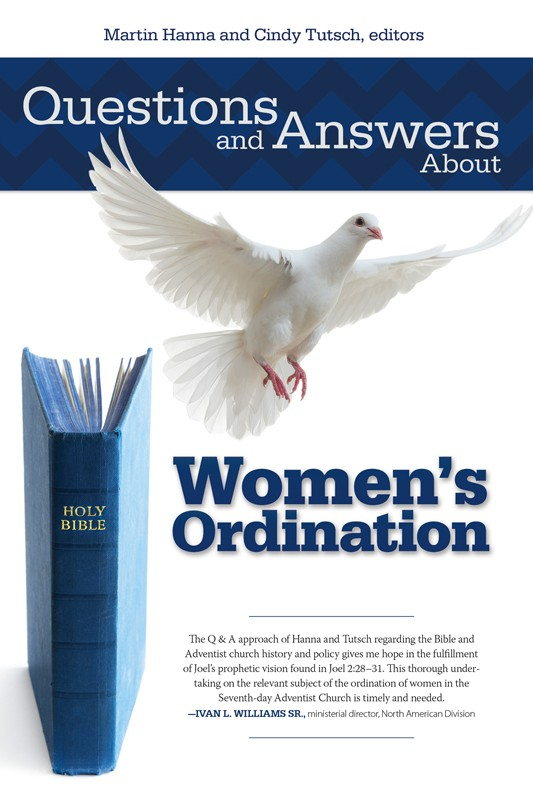 2015may4women_s_ordination_tutsch_and_hanna_i_cover